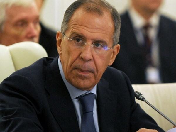 俄中两国战略协作伙伴关系巩固了两国的地位 - ảnh 1