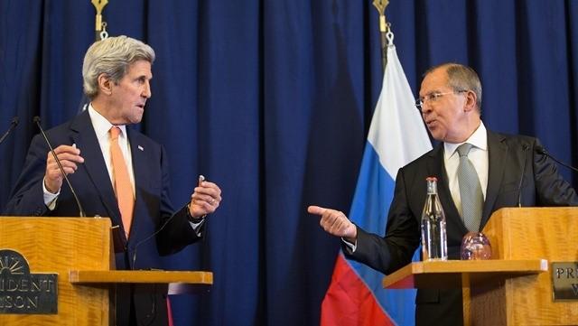实施叙利亚停火协议:绝非易事 - ảnh 1