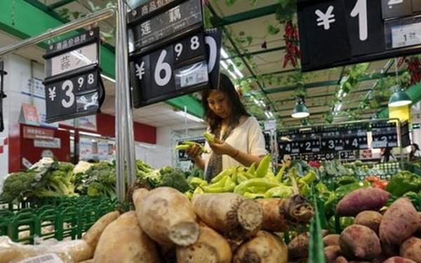 中国集中创造就业并促进消费以应对经济下行压力 - ảnh 1