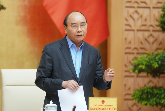 河内、胡志明市及其他10个省市继续实行社会隔离 - ảnh 1
