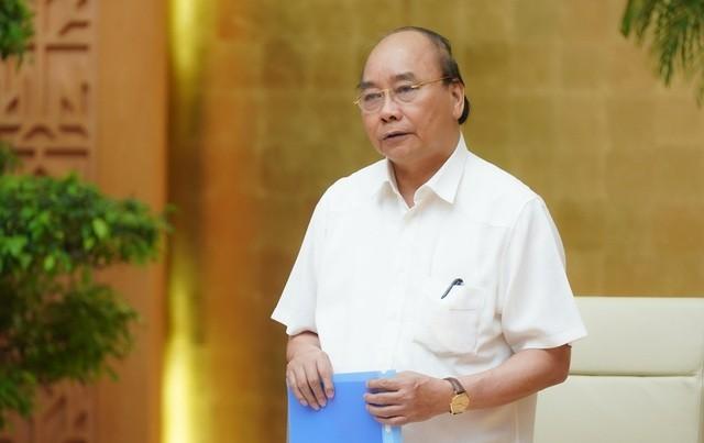 除酒吧、卡拉OK外,越南允许其他服务产业恢复活动 - ảnh 1