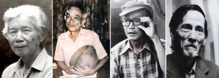 Ha Tuong  - អ្នកថតរូបមានទេពកោសល្យថតរូបបញ្ឈរ - ảnh 2