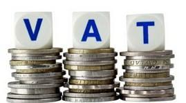 Đối thoại với doanh nghiệp về thủ tục hành chính, chính sách thuế và hải quan - ảnh 1