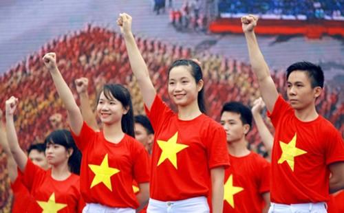Việt Nam nghiêm túc thực hiện các khuyến nghị để bảo vệ nhân quyền - ảnh 1