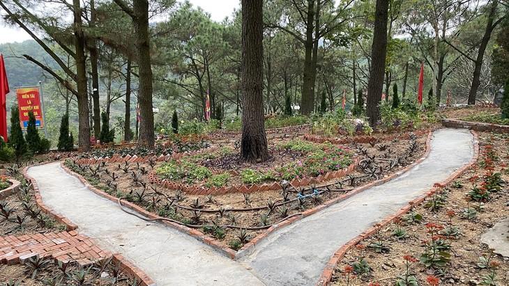 Đền thờ Chu Văn An với danh thơm Vạn thế sư biểu - ảnh 14