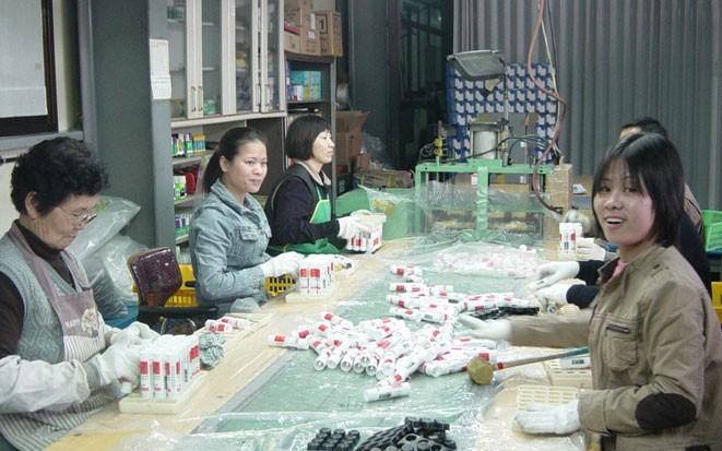 Chưa có người Việt Nam bị nhiễm bệnh Covid 19 tại Hàn Quốc, Nhật Bản - ảnh 1