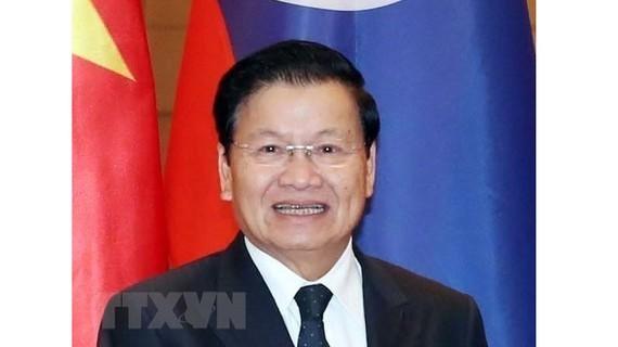 Việt Nam thúc đẩy hợp tác vì hòa bình, phát triển - ảnh 3