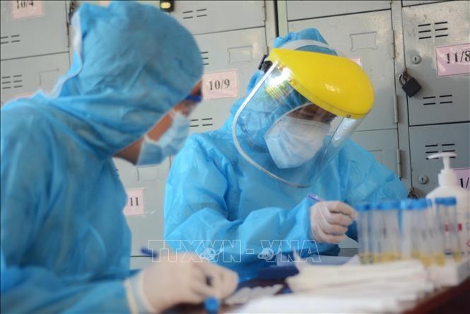 Quỹ nghiên cứu Đức đánh giá cao thành tựu của Việt Nam - ảnh 1