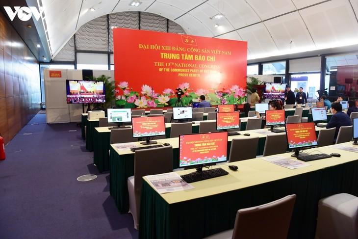"""Truyền thông quốc tế """"giải mã"""" niềm tin của công chúng đối với thành công của Việt Nam - ảnh 2"""