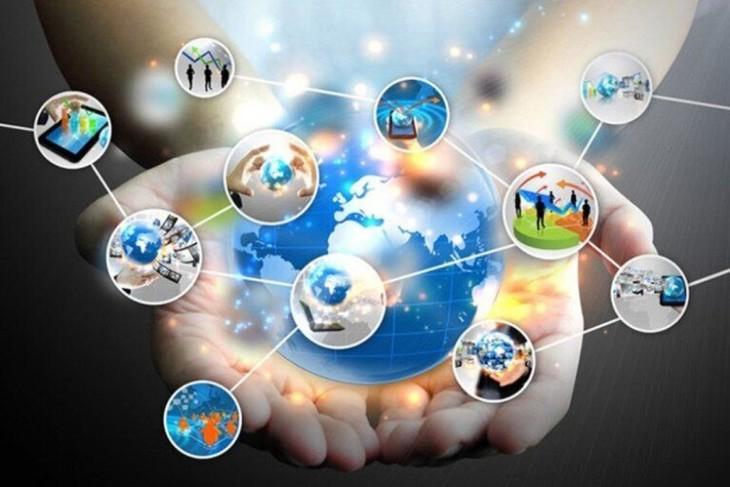 Nhiều công ty công nghệ Iran muốn hợp tác và đầu tư vào Việt Nam - ảnh 1