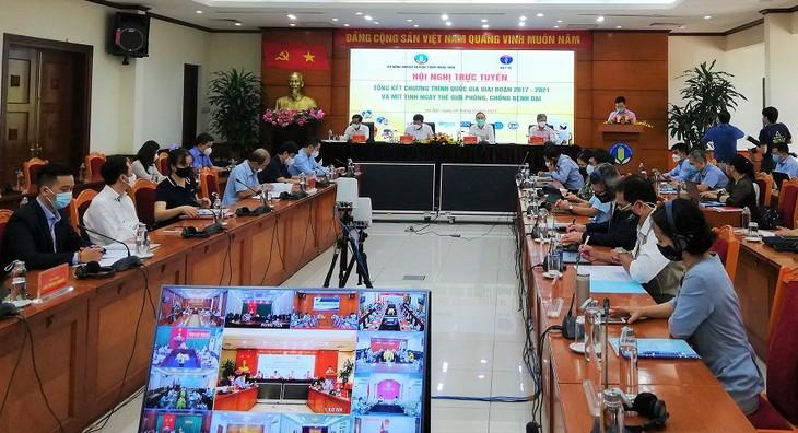 Việt Nam phấn đấu đến năm 2030 không còn người chết do bệnh dại - ảnh 1