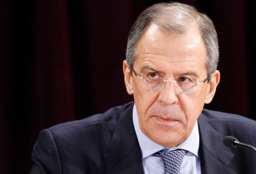Достигнуты блестящие успехи в российско-вьетнамских отношениях - ảnh 1