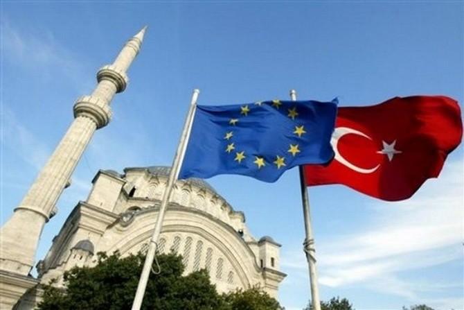 Европейский Союз и Турция договорились о возобновлении диалога - ảnh 1