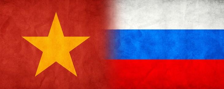 Вьетнамо-российское сотрудничество в области медицины - ảnh 3