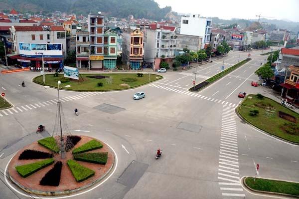 Провинция Баккан привлекает инвестиции - ảnh 1