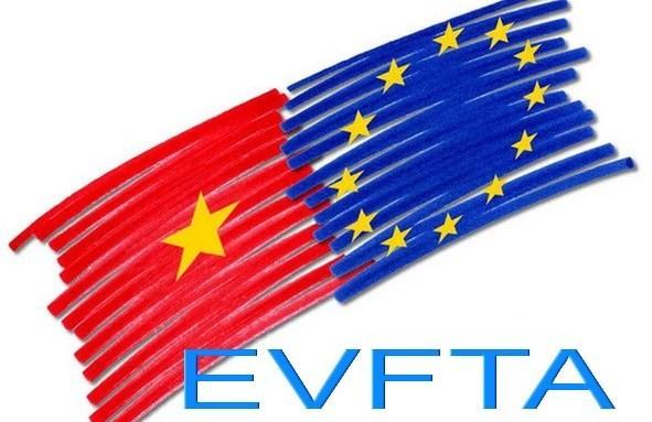 Парламент Валлонии поддержал Соглашение о ЗСТ между Вьетнамом и ЕС - ảnh 1