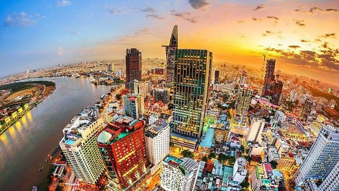Вьетнамская экономика будет хорошо восстанавливаться и развиваться в период 2021-2025 годов - ảnh 1