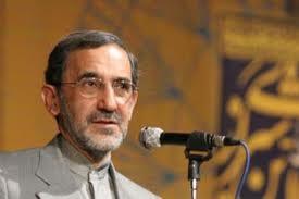 อิหร่านให้คำมั่นในการดำเนินการเจรจากับ กลุ่มP5+1  ต่อไป - ảnh 1