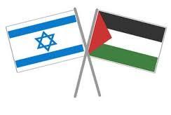 ปาเลสไตน์และอิสราเอลหารือเกี่ยวกับข้อตกลงหยุดยิงต่อไป - ảnh 1