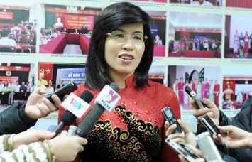 แนวร่วมปิตุภูมิเวียดนามมีบทบาทสำคัญในการรณรงค์ชาวเวียดนามที่อาศัยในต่างประเทศมุ่งใจสู่ปิตุภูมิ - ảnh 1