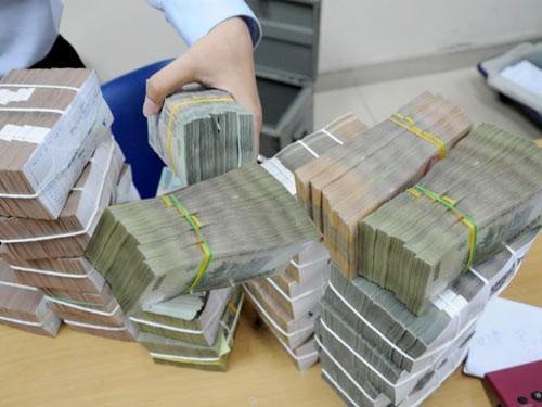 เวียดนามจะแก้ไขปัญหาหนี้เสียร้อยละ๖๐ได้ภายในวันที่๓๐มิถุนายน   - ảnh 1