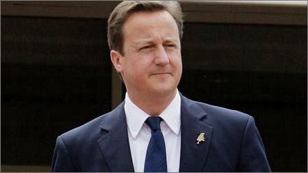 นายกรัฐมนตรีอังกฤษประกาศรายชื่อคณะรัฐมนตรีชุดใหม่ - ảnh 1
