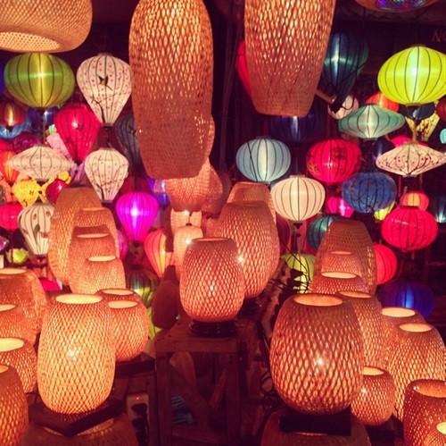 ความงามของเวียดนามผ่านมุมมองของนักท่องเที่ยวชาวต่างชาติ - ảnh 12
