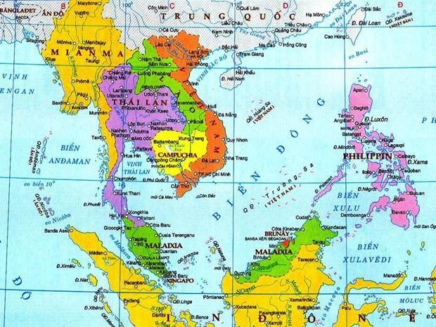 ประกาศข่าวสารนิเทศของการเจรจารอบที่๙เกี่ยวกับการกำหนดเขตเศรษฐกิจจำเพาะเวียดนาม-อินโดนีเซีย - ảnh 1