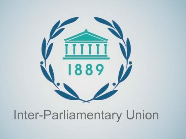 ปากีสถานปฏิเสธเข้าร่วมการประชุมสุดยอดประธานรัฐสภาประเทศเอเชียใต้ - ảnh 1