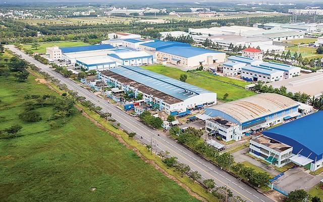 ข้อตกลง EVFTA สร้างพลังขับเคลื่อนให้แก่การพัฒนาอสังหาริมทรัพย์อุตสาหกรรมเวียดนาม - ảnh 1