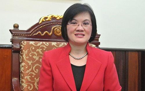 การประชุมผู้นำอาเซียนเน้นถึงปัญหาที่ได้รับความสนใจในภูมิภาค - ảnh 1