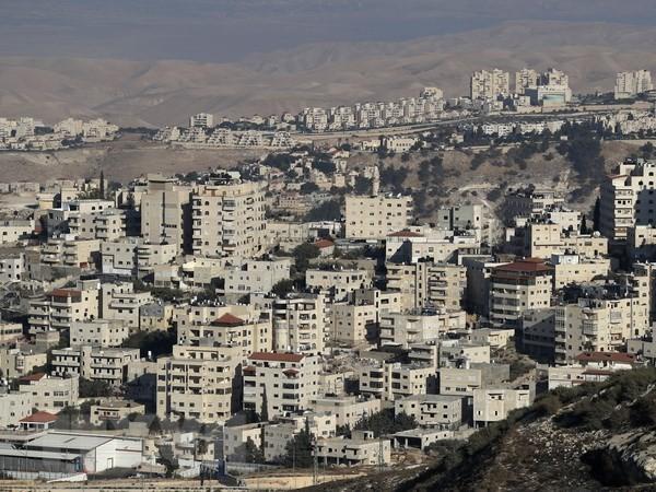 Israel plans thousands of new settlement homes - ảnh 1