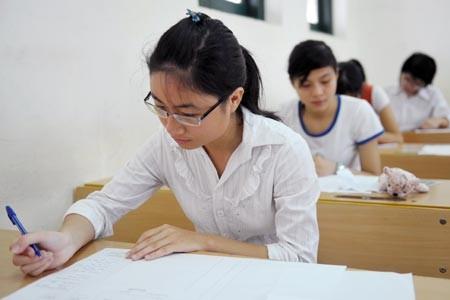 Preparations made for 2020 high school graduation exams - ảnh 1
