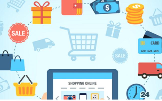 FTAs, e-commerce optimized to boost economic growth - ảnh 1