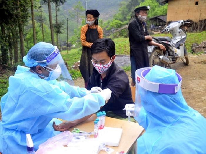Vietnam ensures human rights in ethnic minority regions - ảnh 1