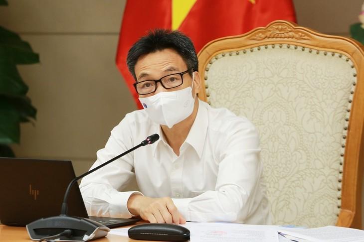 Vietnam reactivates tourism   - ảnh 1