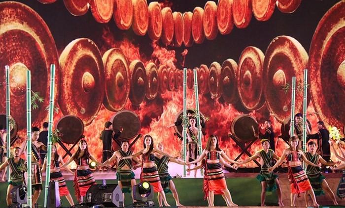 Vietnam's top cultural events of 2018 - ảnh 2