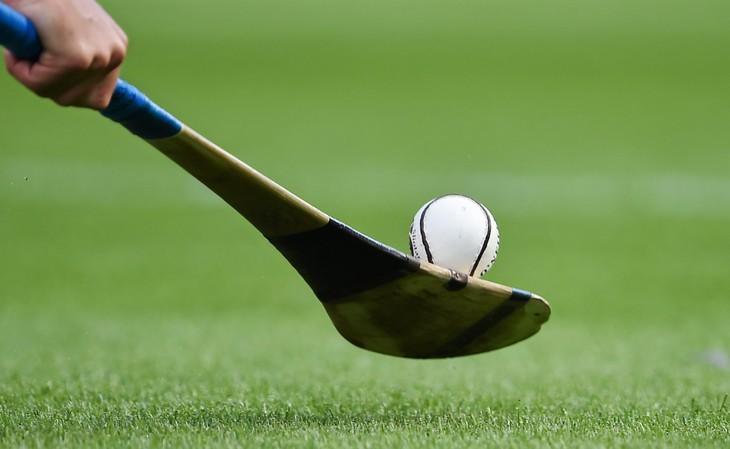 Hurling – an Irish cultural highlight  - ảnh 3