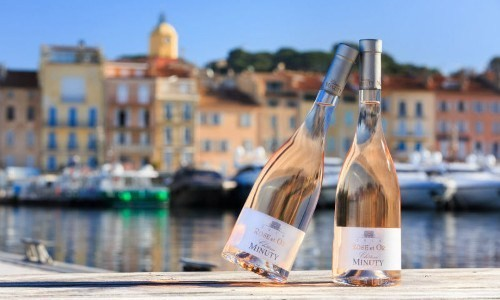 An insight into French wine - ảnh 4