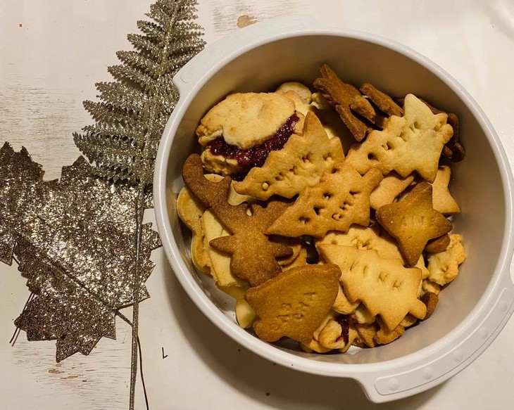 Advent in Germany – Counting days till Christmas! - ảnh 5