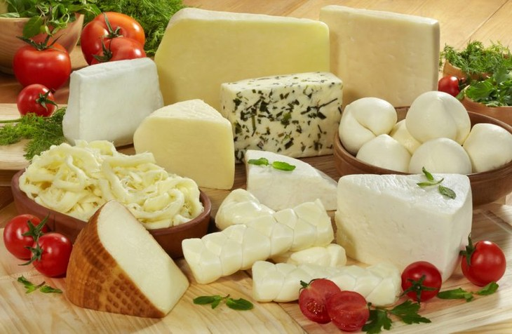 Surprising things about Italian Culture - ảnh 6