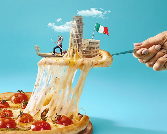 Surprising things about Italian Culture - ảnh 5