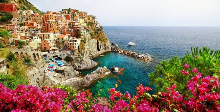 Interesting facts about Italy  - ảnh 4
