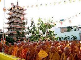 Vietnam garantiza la libertad religiosa con políticas concretas - ảnh 1