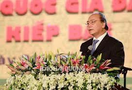 Con Son-Kiep Bac recibe certificado de especial vestigio histórico nacional  - ảnh 1