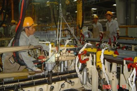 Seminario por elevar competitividad de Vietnam  - ảnh 1
