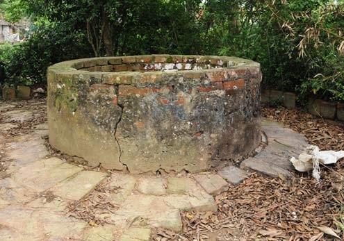 Thanh Hóa integra la preservación del patrimonio al fomento turístico  - ảnh 2