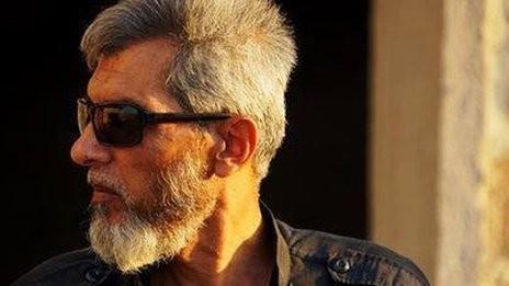 Jefe rebelde sirio muere en enfrentamiento con ejército gubernamental - ảnh 1
