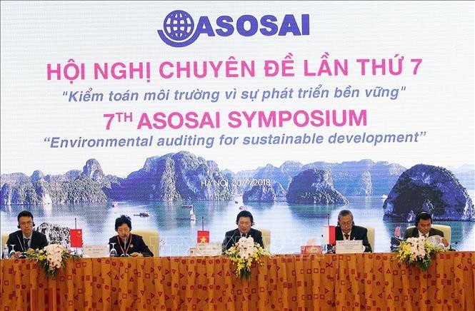 Vietnam vincula al crecimiento económico con el progreso social, la igualdad y la protección del medio ambiente - ảnh 1