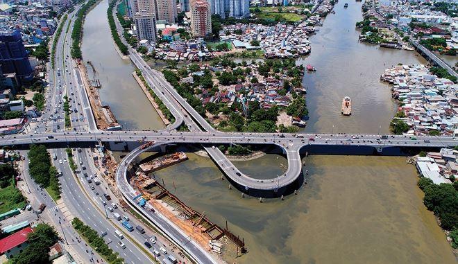 Vietnam elabora informe ambiental nacional en 2018 - ảnh 1